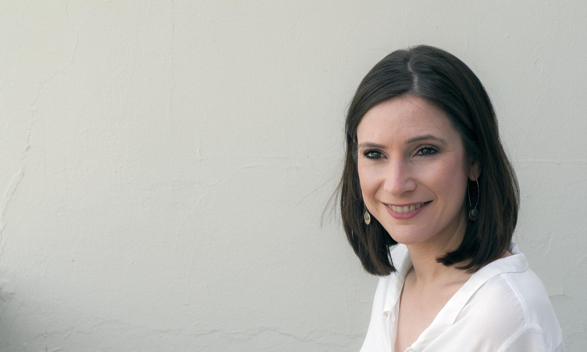 Amélie Renglet
